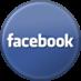 Vign_facebook-icone-7312-96