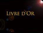 Vign_livre-or