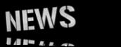 Vign_news-logo